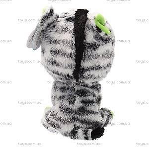 Игрушечная зебра Zig-zag серии Beanie Boo's, 36036, купить