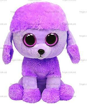 Плюшевый пудель Princess серии Beanie Boo's, 36039