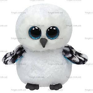 Снежная сова Spells серии Beanie Boo's, 36078