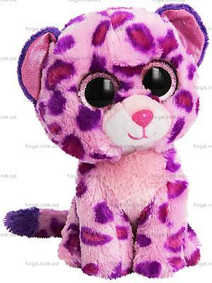 Леопард Glamour серии Beanie Boo's, 36085, купить