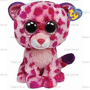 Леопард Glamour серии Beanie Boo's, 36085