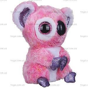 Плюшевая коала Kacey серии Beanie Boo's, 36149, купить