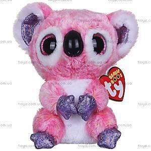 Плюшевая коала Kacey серии Beanie Boo's, 36149