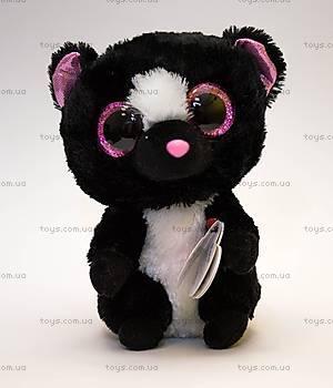 Плюшевая игрушка «Скунс Flora» серии Beanie Boo's, 36155
