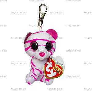 Тигренок Asia серии Beanie Boo's , 36638