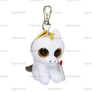 Мягкий единорог Pegasus серии Beanie Boo's, 36640