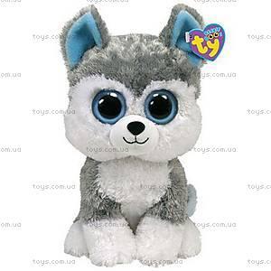 Плюшевая игрушка «Хаски Slush» серии Beanie Boo's, 36902