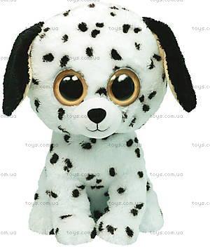 Игрушка «Далматинец Fetch» серии Beanie Boo's, 36928