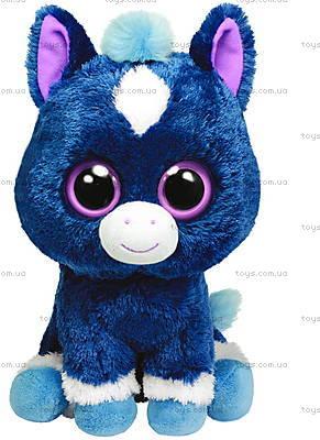 Игрушка «Конь Dakota» серии Beanie Boo's, 36976