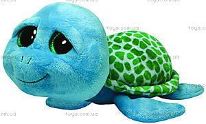 Игрушка «Черепаха Pokey» серии Beanie Boo's, 36997
