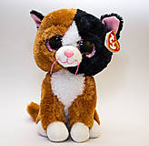 Мягкая игрушка «Котенок Tauri» серии Beanie Boo's, 37064, купить