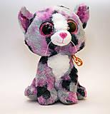 Мягкая игрушка «Котенок Lindi» серии Beanie Boo's, 37067, отзывы