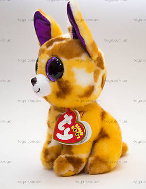 Игрушка «Чихуахуа Pablo» серии Beanie Boo's, 37171, купить