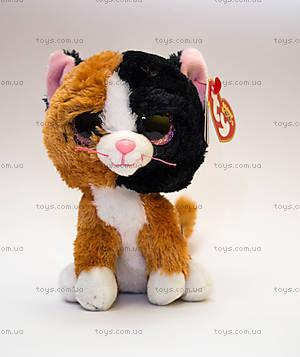 Мягкий котенок Tauri серии Beanie Boo's, 37178
