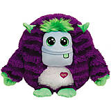 Мягкая игрушка Frankie серии Monstaz, со звуком, 37112