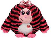 Мягкая игрушка Zoey серии Monstaz, со звуком, 37115, фото