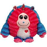Мягкая игрушка Delilah серии Monstaz, со звуковым эффектом, 37513, отзывы