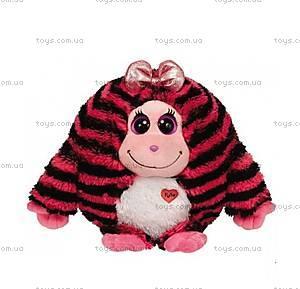 Мягкая игрушка Zoey серии Monstaz, 25 см, 37515