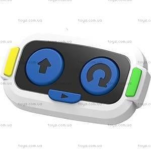 Игрушечный робот на управлении «Типстер», 0370, купить