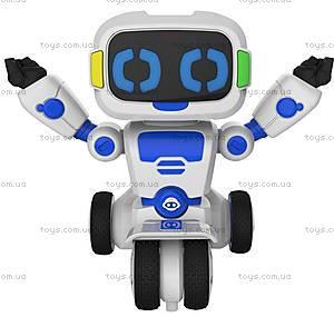 Игрушечный робот на управлении «Типстер», 0370