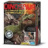 Тиранозавр Рекс для научных раскопок, 00-03221, фото