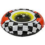 """Тюбинг """"GT racer"""" 97 см , 170019, купить"""