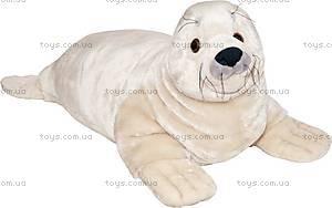 Мягкая игрушка «Тюлень», TLN3