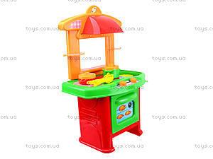Уценка Детская кухня, 402, цена