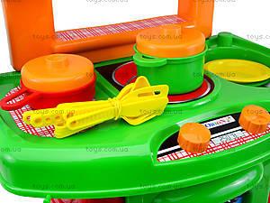 Уценка Детская кухня, 402, магазин игрушек