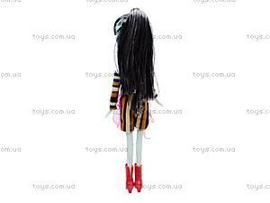 Уценка Детская кукла «Монстер Хай», M12388, купить