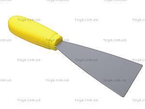 Уценка Детские игрушечные инструменты, T231, купить