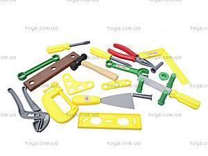 Уценка Детские игрушечные инструменты, T231, отзывы