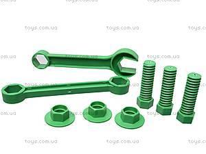 Уценка Детские игрушечные инструменты, T231, детские игрушки