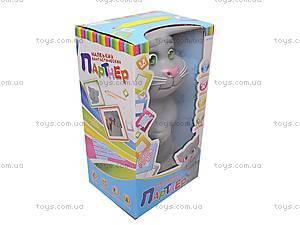 Уценка Говорящий «Кот Том» детский, 392-A, купить
