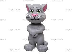 Уценка Говорящий «Кот Том» детский, 392-A