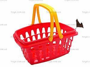Уценка Корзина для продуктов, 3053, цена