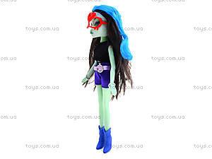 Уценка Кукла Monster Girl, 24 см, 8888-14151617, купить