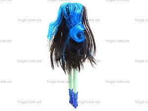 Уценка Кукла Monster Girl, 24 см, 8888-14151617, цена