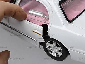 Уценка Машинка инерционная «Лимузин», MY66-117, купить