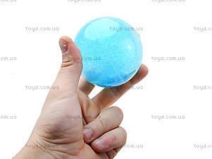 Уценка Мяч-попрыгунчик для детей со светом, BT-JB-0008, отзывы