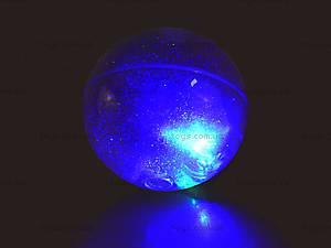 Уценка Мяч-попрыгунчик для детей со светом, BT-JB-0008, игрушки