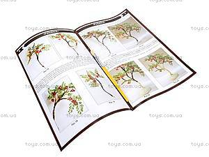 Уценка Набор для творчества «Бисерное дерево», , магазин игрушек