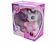 Уценка Пони с аксессуарами для девочек, 83094, детские игрушки