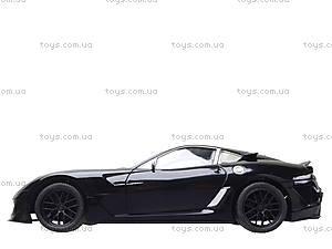 Уценка Радиоуправляемая машина Speed racing car, 599-3A5A, отзывы