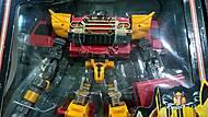 УЦЕНКА Робот - машинка, 3863A, купить игрушку