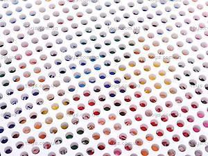 Уценка Игра «Мозаика», 170 фишек, 2704, отзывы