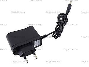 Уценка Игровой синтезатор с микрофоном для детей, HS3716A, toys.com.ua