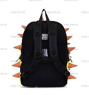 Модный рюкзак для школьников Rex Full, KZ24483966, купить