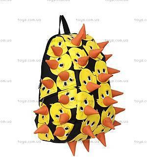 Модный рюкзак для школьников Rex Full, KZ24483966, фото