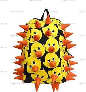 Модный рюкзак для школьников Rex Full, KZ24483966
